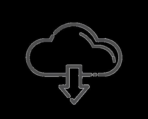 Εφαρμογές Cloud