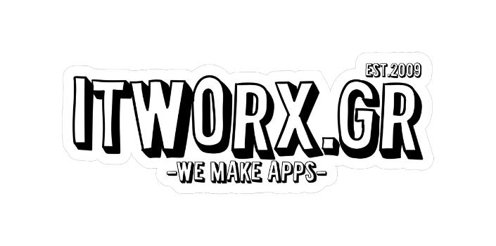 ITWorx