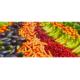Εμπόριο Φρούτων και Λαχανικών